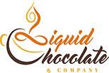Liquid Chocolate and Company™ Logo